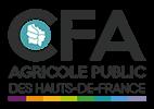 CFA Agricole Public des Hauts-de-France