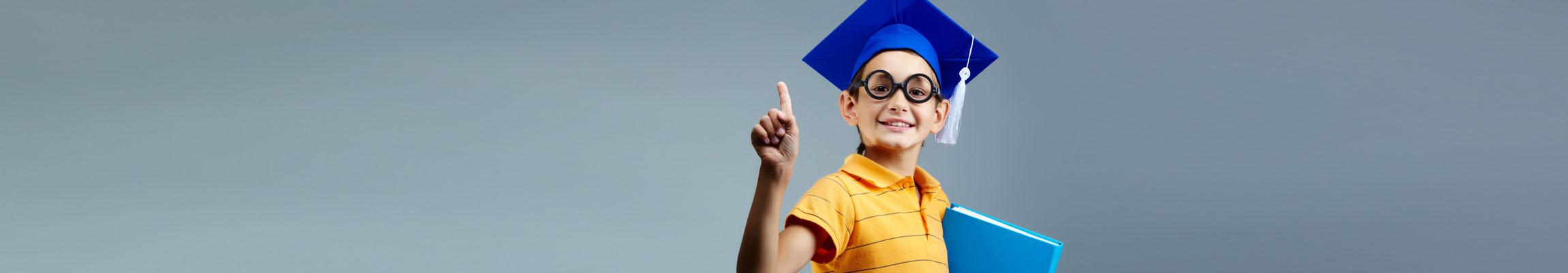 niveaux de diplômes